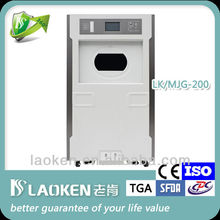Look for Distributors 200l Plasma Sterilzer for Surgical Equipment