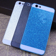 Hot Selling Shining Smart Mobile Phone Cover For iPhone 6