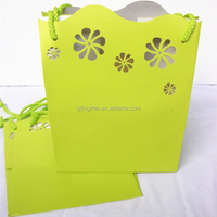good quality cheap unique gift packaging bag