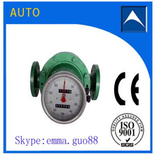 buy oval gear flow meter direct from china manufacturer
