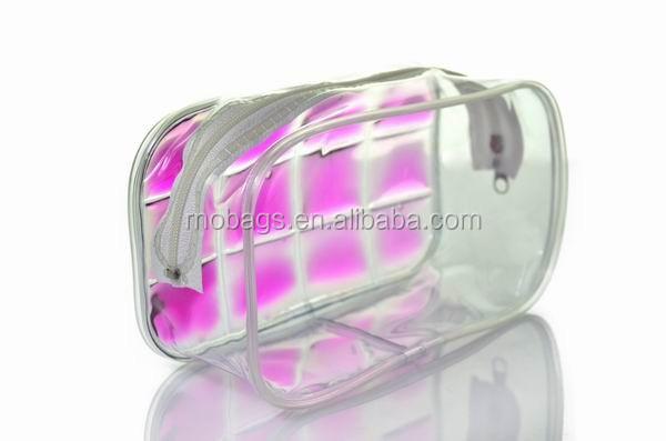 liquid gel filled plastic zipper pouch  (7).JPG