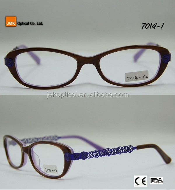 shenzhen ideal tortoise low moq acetate optical frames for ...
