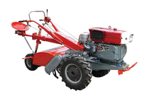 Best Selling Long life Professional Manufacturer tractor