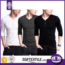wholesale cheap plain round neck t-shirt stocklot in bangladesh