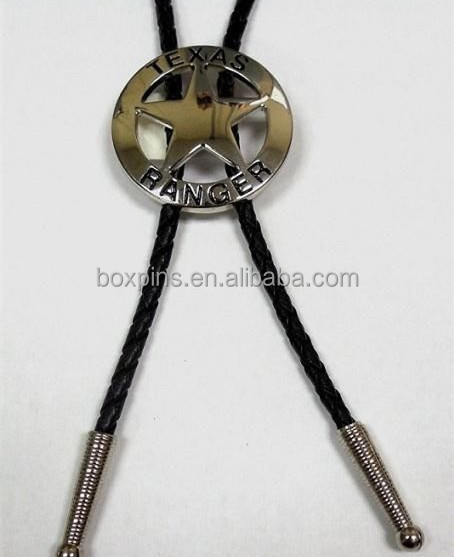 iron cross knot celtic bolo tie western cowboy bolo leather necktie tie view western bolo tie. Black Bedroom Furniture Sets. Home Design Ideas