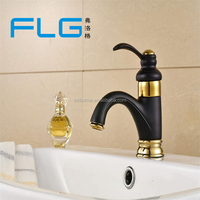 bathrooms designs bath shower mixer tap prices