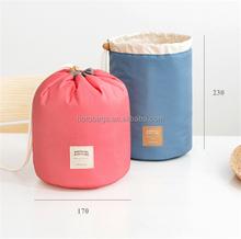 High quality colorful travel storage bag