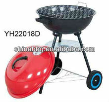 rotating grill rotisserie spit cast iron bbq grills grill chef bbq,brick barbecue
