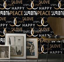 designer wallpaper for restaurant / coffee shop /home / entertainment