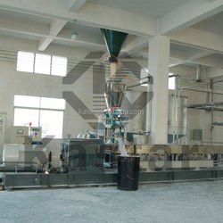 General purpose All Glass Silicone Sealant Clear