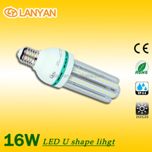 led lamps and lighting