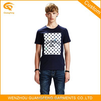Cheap Men's Designer Bulk Alibaba China Clothing For Sale
