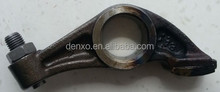 13257-W0560 Nissan Rocker Arm for Cars