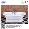 Indoor cheap freestanding bathtub ,1 Person hot tub