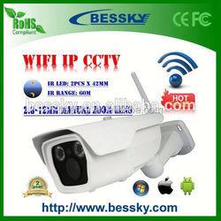 WIFI IP Camera 30x optical zoom ptz ip camera auto focus and zoom