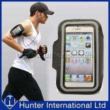 Adjustable For iPhone 5 Universal Armband Cover