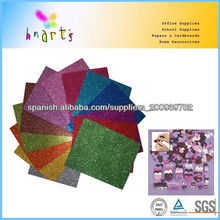 E / f / s <span class=keywords><strong>de</strong></span> papel corrugado Flauta, Colorful Paper Corrugated Craft
