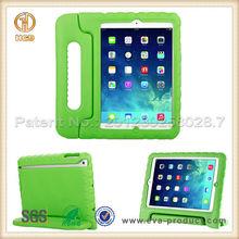For iPad Mini 3 Case With Handle, EVA Rugged Shockproof Case for iPad Mini 3