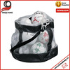 Cheap Price Drawstring Sports Soccer Ball Bag