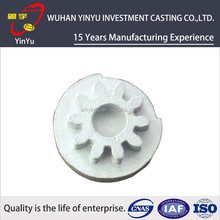 Investment Casting Precision Small Stainless Steel Parts