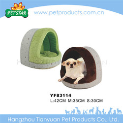 Small folding portable wholesale of dog supplies