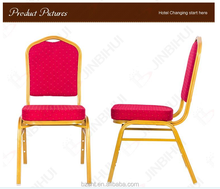 Universal , simple and elegant hotel chair