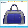 factory wholesale nylon waterproof travel bag