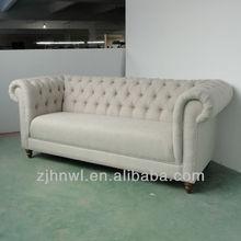 High quality hot Fabric Sofa