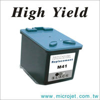 Brand New Compatible Ink jet Cartridge For Samsung INK-M41