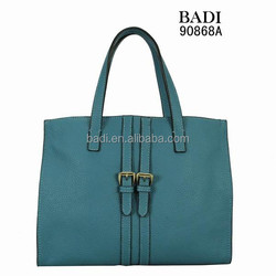 2014 winter top selling shoulder bags genuine leather elegance women handbags