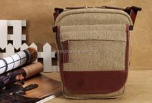 Hot-sale Wholesale Messenger Bag Casual Cross Body Bag