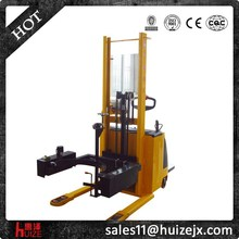 Great Quality Full Electric Oil Drum Handling Equipment