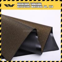 0.8mm PVC Sheet Slipper Material