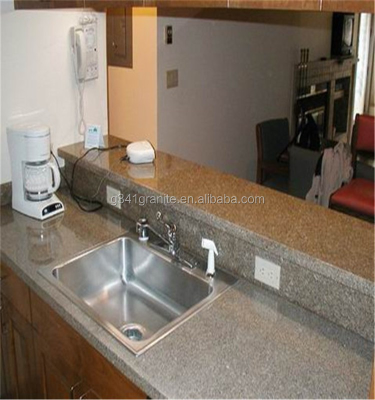 Cheapest Place To Buy Granite Countertops : Cheapest Granite Countertop/lowes Granite Countertops Colors - Buy ...