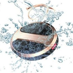 mini personal waterproof children gps tracker necklace gps gsm position for kidnapping with sos alarm