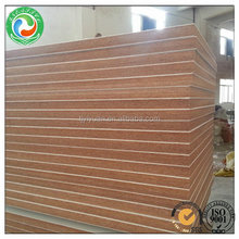 Durable new products china coconut fiber mattress