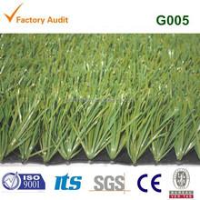 olive green artificial grass turf football &soccer
