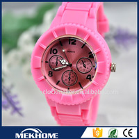 Trending Hot Products Watch Violet Watch Japan 2013