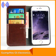 China wholesale anti gravity phone case best selling products in europe