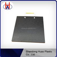 crane mats outrigger pads cutting board segway board