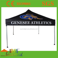 Pop up display tent, Exhibition tent design,Printed advertising tent