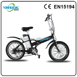 control box folding electric bike e rocket electric bike electric super pocket bike