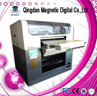 A0,A1,A2,A3,A4 multifunction flated bed printer for shirt,mug,pen,card