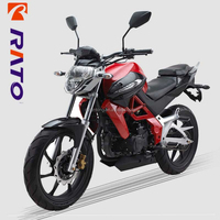 High quality F4 series- RT175-3 175cc racing motorcycle for sale