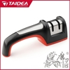Two Stages Professional Kitchen Knife Sharpener