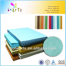book binding cover paper 230gsm,textured color paper,leather grain paper,paper book cover