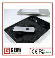 hot sale 32GB 64GB 128GB 256GB 512GB 1TB USB 3.0 Flash Drive Wholesale