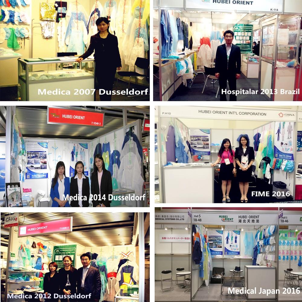 exhibition show of Hubei Orient 9.jpg