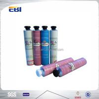 Hot sell special inner tube repair glue