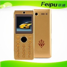 Ultra-HD 1.54' screeen CDMA Feipu mobile phone with 8GB TF card